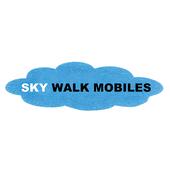 Sky Walk Mobiles 0.0.3