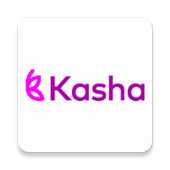 Kasha Shopping App, Rwanda 0.0.2