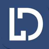 LD789 1.1.0