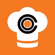Le Creuset Recipes 21.1.2