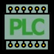 Macro PLC - Ladder Simulator 2019.08.31