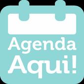 Agenda Aqui! 1.2.0