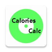 Weight Loss Calorie Calculator 1.0.1