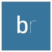 BalducciRappresentanze 1.0.5