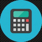 My tax calculator 0.0.1