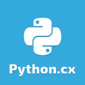 Python.cx 1.0.4