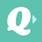 Q-str
