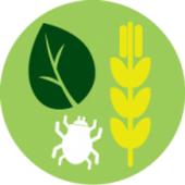 식물병해충예보 0.0.2