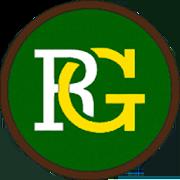 RouleGENIUS Official Roulette Predictor 10.0.1