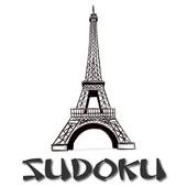 Sudoku Cities 2.6.0