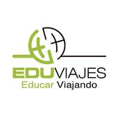 EduViajes 2.0.9