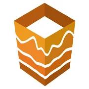 SoilBox Premium 6.0.0