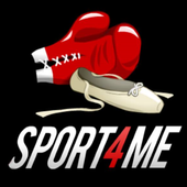 com.ionicframework.sport4me880577 0.0.5
