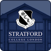 Stratford College London SCL 1.0.3