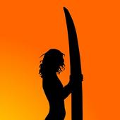 Surf Better 1.6.0