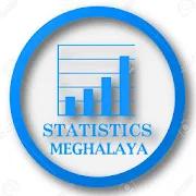 Meghalaya Statistics Handbook