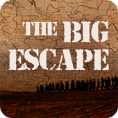 The Big Escape 0.1.1