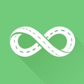 Trix Lite 1.0.0.0