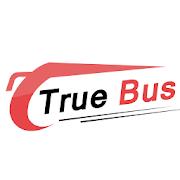 True Bus 1.0.3