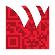 Wilsonart Texturas 2.0.1