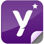 YENDEZ-REDEFINING SOCIAL MEDIA 0.0.3