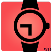 Watch Designer 1 0 2 APK Download - Android Tools Apps