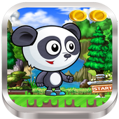 Panda World Jungle 1.0