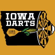 Iowa Darts 1.1.0