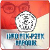 Info PTK Guru 1.2