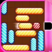 Candy Gravity Block 4.63.04