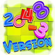 2048 - 3 Version 4.63.04