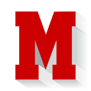 MARCA - Diario Líder Deportivo 6.3.11