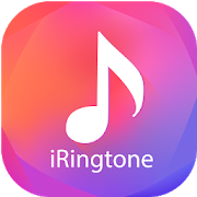 Ringtone for iPhone 2.0