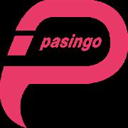 PASINGO 1.8
