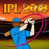 Cricket Game For Fun 1.0