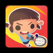 Badminton Stars 1.6.4