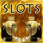 Cleopatra Classic Slots 1.3.2