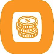 Merchant HeoVang.vn 1.0.1