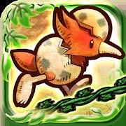 Ivy the Kiwi? 1.0.4