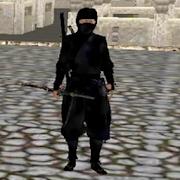 Ninja Warrior 1.5