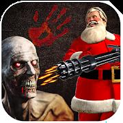 Santa Vs Zombies : Christmas 1.3