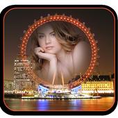 London Night Photo Effects 1.0