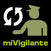 Mi Vigilante 1.8