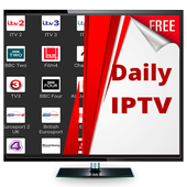 Safir IPTV 2 0 APK Download - Android Entertainment Apps