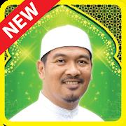 Ustaz Ahmad Dasuki 1.0