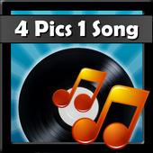 4 Pics 1 Song 1.21