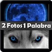 2 Fotos 1 Palabra 1.41