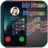 My Name Ringtone Maker 1.10