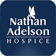 Nathan Adelson Hospice 2.6.10