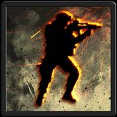 Modern Wars : Online Shooter 1.3